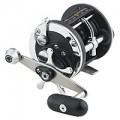 Daiwa Sealine Series Levelwind Conventional Reels