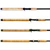 G. Loomis Salmon/Classic Salmon Series Rods