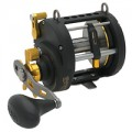 Penn Fathom Levelwind Conventional Reels