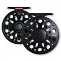 Redington Surge Series Fly Reels79