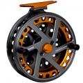 Okuma Raw-II 1002 Center Pin Float Reel