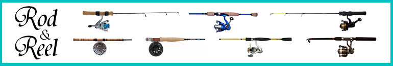 category-reel-rod.jpg