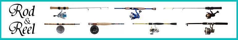 category-reel-rod.jpg