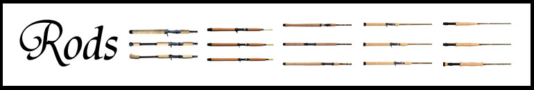 category-rods.jpg