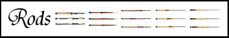 category-rods.jpg